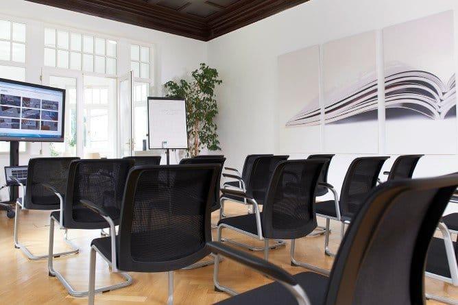 Seminarhotel_Sachsen_Seminarraeume_mieten